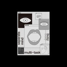 Ruoyi Wu Web Design, Layout Design, Packaging Design, Branding Design, Logo Design, Creative Illustration, Graphic Design Illustration, Graphic Design Posters, Graphic Design Typography