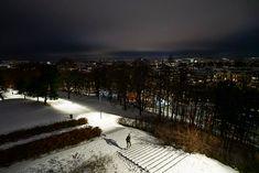 St. Hanshaugen7   Bymiljøetaten   Flickr