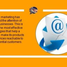 Email Campaign Services and Eblast