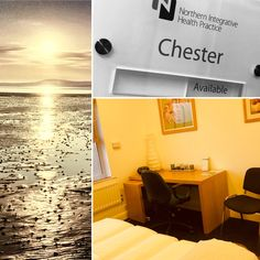 Our fab treatment rooms are named after towns in Durham. Introducing 'Chester' room which is perfectly equipped for massage, reflexology or other complementary treatments and therapies. Rooms can be hired on an ad-hoc or regular basis with flexible terms.