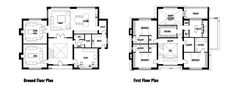 TONY HOLT DESIGN NEW BUILD MAPLE HOUSE FLOOR PLANS 1.jpg