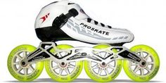 All Kind of Sports and Entertainment Products Manufacturers and Suppliers - Delhi - free classified ads