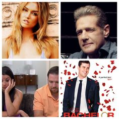 Coming at you two times a week with a killer podcast! This latest podcast we discuss #GlennFrey #TheChallengeBloodlines #PumpRules #MarriedAtFirstSight & #TheBachelor http://media.blubrry.com/bringmeyourtorch/podcast.bringmeyourtorch.com/bmyt-episode129.mp3