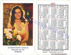 1975 - 1975_0053 - Régi magyar kártyanaptárak