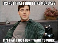 Office Space Meme, Funny Office, Office Humor, Office Spaces, Movie Quotes, Funny Quotes, Tv Quotes, Badass Quotes, Random Quotes