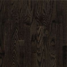 Bruce Hardwood Greenview Plank - Raleigh, Nc - Floors To Go By John Raper