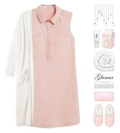 """""""keep dreaming"""" by taxicabs ❤ liked on Polyvore featuring MANGO, Lipsy, CB2, Brinkhaus, Monki and H2O+"""