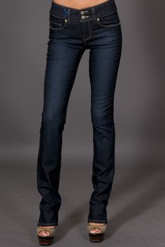 These are my FAV jeans. I need to get another pair, they fit perfectly. Paige jeans
