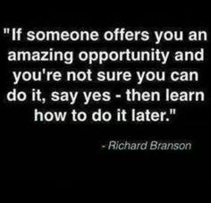 Do it! www.definedcosmetics.com