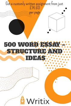 You don't have to struggle with an essay writing. Ask ⭐Writix ⭐ professional essay writing service for assistance and get your paper done until ⏳ tomorrow Cheap Essay Writing Service, Assignment Writing Service, Online College, Uk College, College Tips, 500 Word Essay, Introductory Paragraph, Essay Structure, Essay Tips