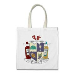 >>>Order          Budget Tote Tote Bags           Budget Tote Tote Bags lowest price for you. In addition you can compare price with another store and read helpful reviews. BuyDeals          Budget Tote Tote Bags lowest price Fast Shipping and save your money Now!!...Cleck Hot Deals >>> http://www.zazzle.com/budget_tote_tote_bags-149388164751775791?rf=238627982471231924&zbar=1&tc=terrest