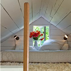 small unusual homes | unique small home designs with an array of multifunctional space ...