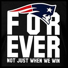 New England Patriots Players, New England Patriots Merchandise, Patriots Fans, Football Season, Nfl Football, New England Patroits, Robert Kraft, Go Pats, Sports Fanatics