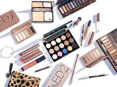 Línea de producto: maquillaje  Familia de producto : sombras  Sub familia: smokey Sin familia: nude