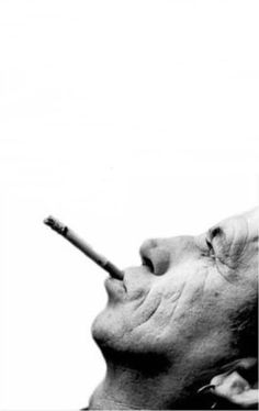 Keith Richards.  Oh, Keith...what are we going to do with you??