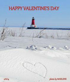 valentine's day loner quotes