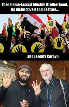 An example of the stupidity of Jeremy Corbyn. Kill It With Fire, High Court Judge, Enemy Of The State, Evil Empire, Political Ideology, Muslim Brotherhood, Love Your Family, Labour Party, Jeremy Corbyn