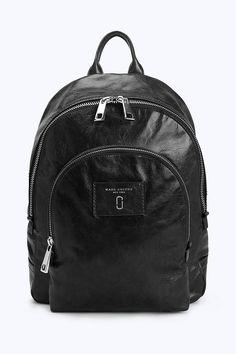 b1ee4254 80 nejlepších obrázků z nástěnky Backpacks v roce 2019 | Tašky ...