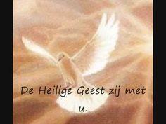 Remco Hakkert Vrede van GOD