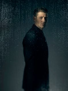 Gotham Season 3 Synopsis Reveals Reason Behind Poison Ivy's Age Change