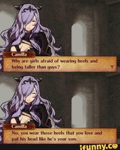 Fire emblem heroes video games pictures luscious