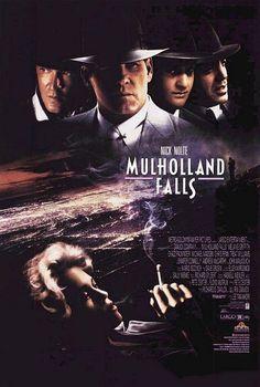 MULHOLLAND FALLS // usa // Lee Tamahori 1996