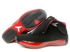 Cheap Nike Air Jordan Retro 22 Shoes In White Black | Womens Fashion Style | Pinterest | Air Jordan Retro, Nike Air Jordans and Jordan Retro
