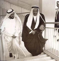 صور الشيخ زايد رمزيات وخلفيات الشيخ زايد ميكساتك History Uae Uae National Day Arabian Nights