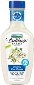 bolthouse dressings