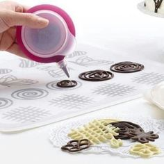Awesome Kitchen Gadget. Visit my site to see more and more product. www.prostargarden.com