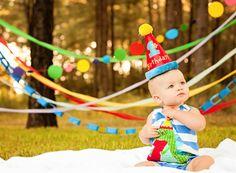Our boy is almost one!!!  #lovelylightphotography #smashcake #one #birthday #photo #boy #dinosaur