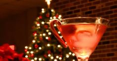 7 Most Interesting #Christmas #cocktails You Have To Try http://recipeofhealth.com/articles/healthy-food-recipes/7-most-interesting-christmas-cocktails-you-have-to-try #christmas2015   #partyideas   #partydrinks   #drinks