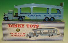 http://mullocksauctions.co.uk/lot-45554-dinky_supertoys_pullmore_car_transporter_number_582_light.html