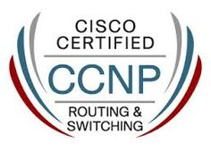 Download ccna icnd2 cheat sheets for free at the below link http exam name troubleshooting cisco data center unified computing exam code 642 035 http fandeluxe Choice Image