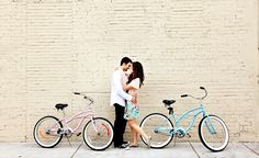 Google Image Result for http://www.blogbykerrie.com/wp-content/uploads/2011/07/3-Engagement-Photos-Bikes1.jpg