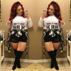 Plus Size Women S Fitness Clothing Refferal: 8538328726 Plus Size Concert Outfits, Plus Size Outfits, Plus Size Fashion For Women, Plus Size Womens Clothing, Plus Zise, Curvy Girl Outfits, Plus Size Fall Outfit, Look Plus Size, Fall Outfits