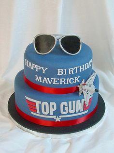 top gun2 by Libbys creations, via Flickr