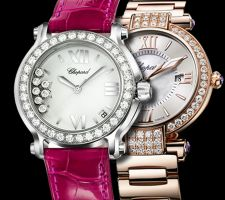 ChopardWatches for Men and Women