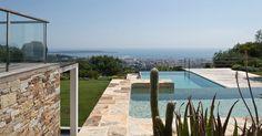 Villa aa Cannes collection-privée