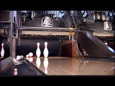 Comment ça marche le bowling  #bowling #comment #marche