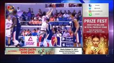 The Philippine Basketball Association (PBA) is a men's professional basketball league in the Philippines App Stor, Pinoy, Wednesday, Tv Shows, October, Basketball Association, Watch, Geneva