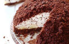 Köstebek Pasta Tarifi, Muzlu Çikolatalı Köstebek pasta nasıl yapılır öğrenmek için videomuzu izlemeniz yeterli. Diğer adı diğer adı ile köstebek kek tarifi olan bu muzlu ve çikolatalı pastanın aslında yapımı kolay ama fazla vakit alıyor ve bu pasta tarifi aynı zamanda çok lezzetli. İnternette birçok resimli köstebek pasta tarifi olsa da videolu şekilde anlatımını adım …