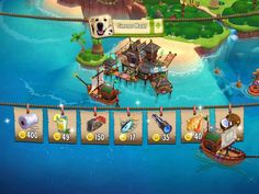 LETS GO TO PARADISE BAY GENERATOR SITE!  [NEW] PARADISE BAY HACK ONLINE 100% REAL WORKS: www.generator.pickhack.com Add up to 999999999 Coins and Gems for Free: www.generator.pickhack.com Secure hack real works 100% guaranteed: www.generator.pickhack.com Please Share this online hack guys: www.generator.pickhack.com  HOW TO USE: 1. Go to >>> www.generator.pickhack.com and choose Paradise Bay image (you will be redirect to Paradise Bay Generator site) 2. Enter your Username/ID or Email…