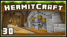 Minecraft Mittelalter Stadt Bauen Buddelbude Partner Server - Minecraft server wo man hauser bauen kann
