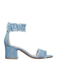 ShopBAZAAR.com   Shoes