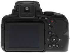Nikon P900 Review - Field Test Nikon P900, Exposure Compensation, Image Processing, Coolpix, Camera Settings, Focal Length, Shutter Speed