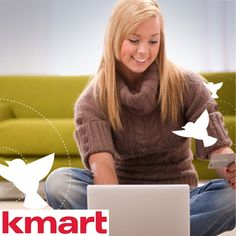 Kmart Last Minute Gifts : Order online, pick up in-store today!