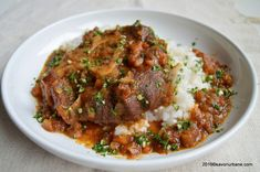 Romanian Food, Romanian Recipes, Good Food, Yummy Food, Slow Cooker, Food And Drink, Favorite Recipes, Beef, Cooking