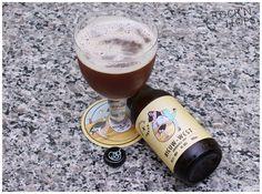 Pale Ale, IPAs, Strong Ale, Weiss. Caju, castanha, chocolate, café, cítricas e clássicas. Cerveja para tudo que é gosto