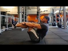 4 Great Ab Exercises Nobody Does Right   T Nation